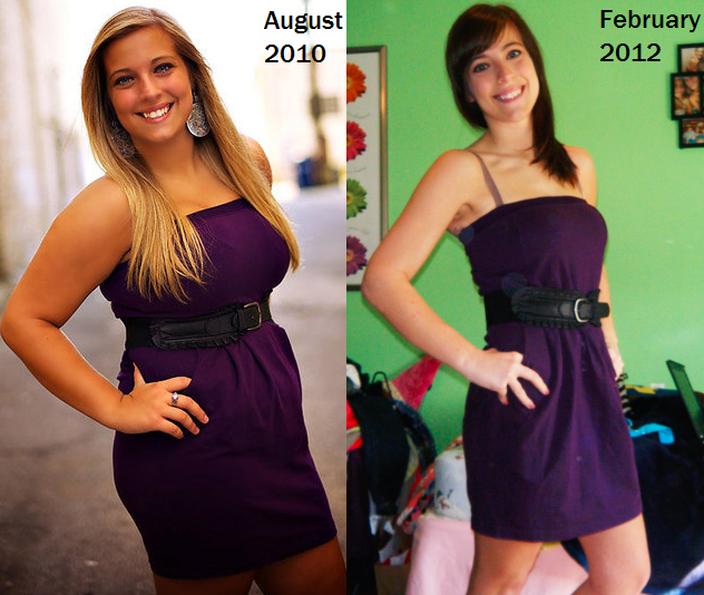 Thinspiration Pictures Before And After Thinspo