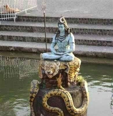 Maha shivaratri Top 20 Whatsappp Cool Status