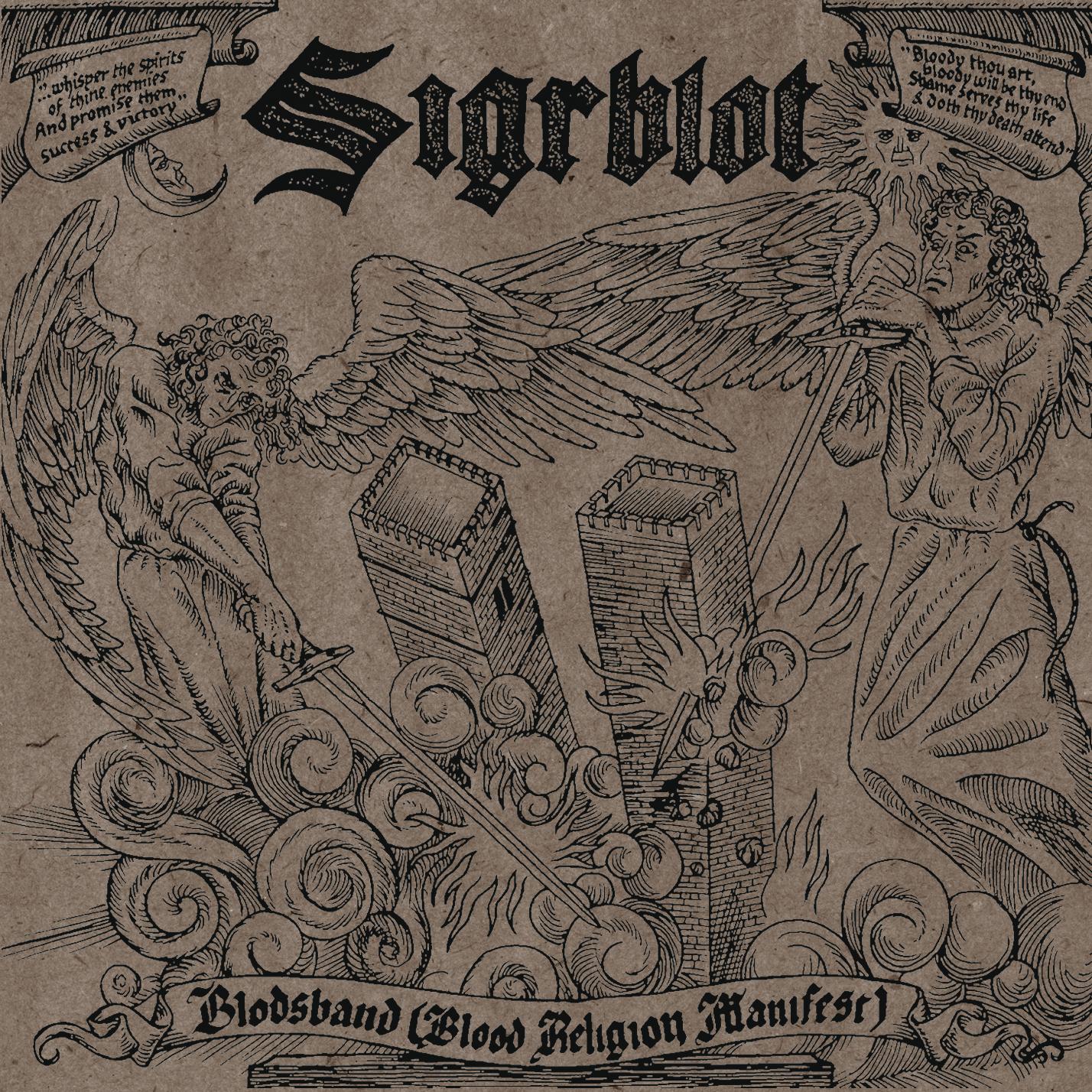 Satyricon now diabolical blogspot