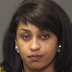 New York State Police Newsroom Notification: Jamestown resident charged with Aggravated DWI