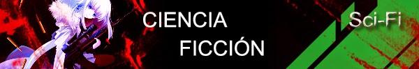 http://memoriasdelsoador.blogspot.com.es/search/label/Ciencia%20Ficci%C3%B3n