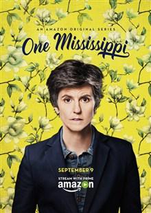 One Mississippi – Todas as Temporadas – HD 720p