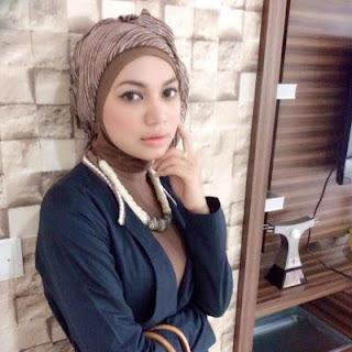 Lirik : Indah Nevertari - Come N Love Me