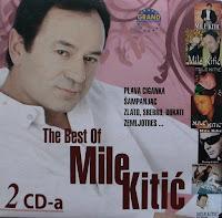 Mile Kitic -Diskografija - Page 2 R_1645644_1234268319_jpeg