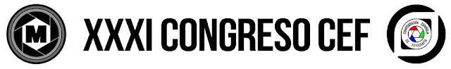 Congreso CEF 2017