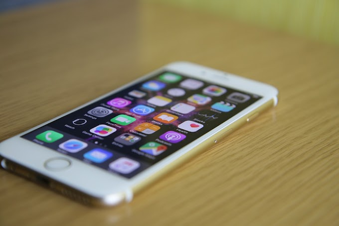 18 Best Free iPhone Apps you must download and install