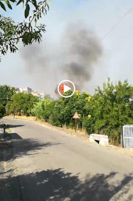 http://www.madonienotizie.it/cronaca/ultima-ora-un-grosso-incendio-minaccia-il-centro-abitato-di-blufi/373821/