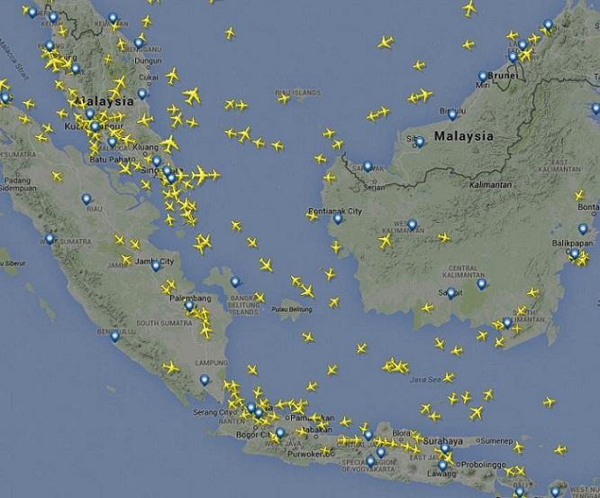 Flightradar24.jpg (666×552)