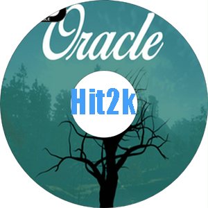 Oracle-PLAZA Free Download