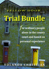 Trial Bundle