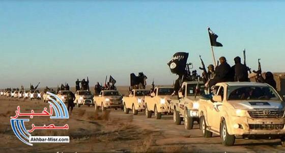 تحركات عاجلة لـ«داعش» ليبيا..والسلطات تعلن الاستنفار