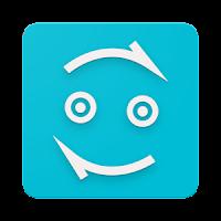http://www.greekapps.info/2017/10/funny-face-filters-3f.html#greekapps
