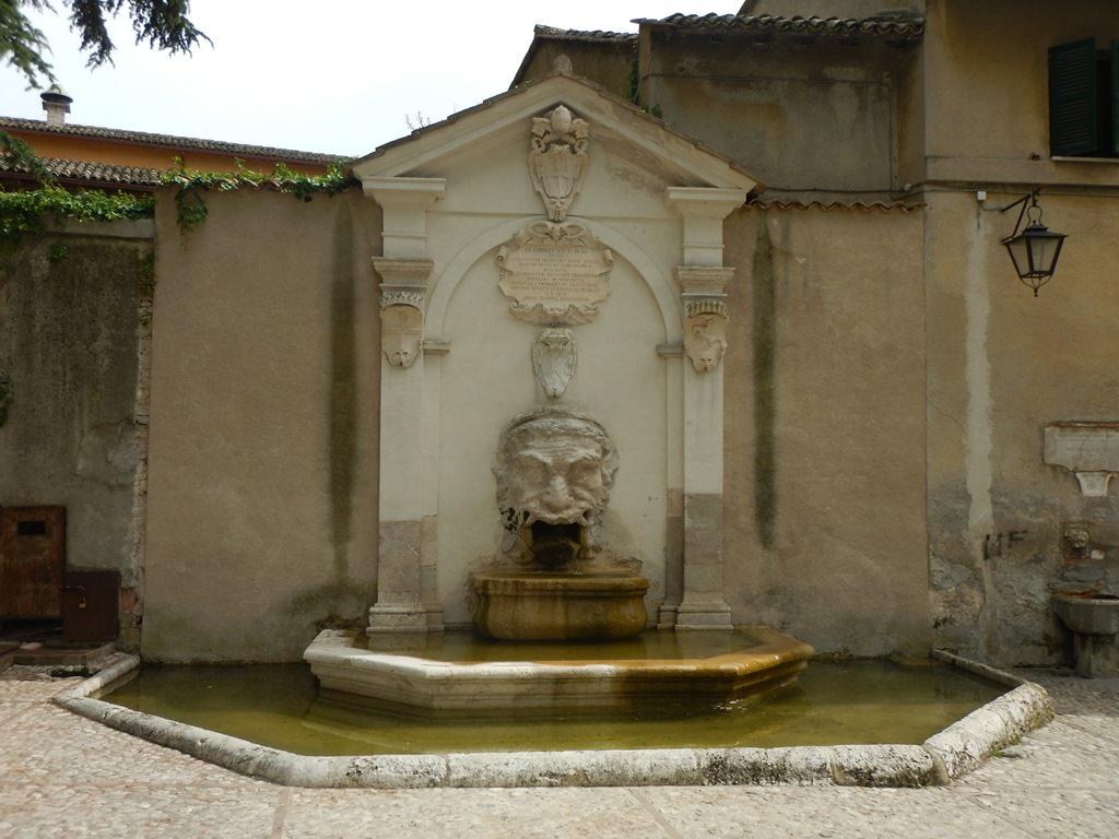 O que fazer em Spoleto