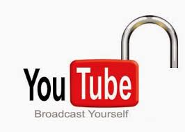 Unblock YouTube: Best proxies