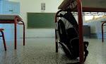 diokete-gimnasiarchis-pou-koukoulose-seks-oualiki-parenochlisi-12chronis