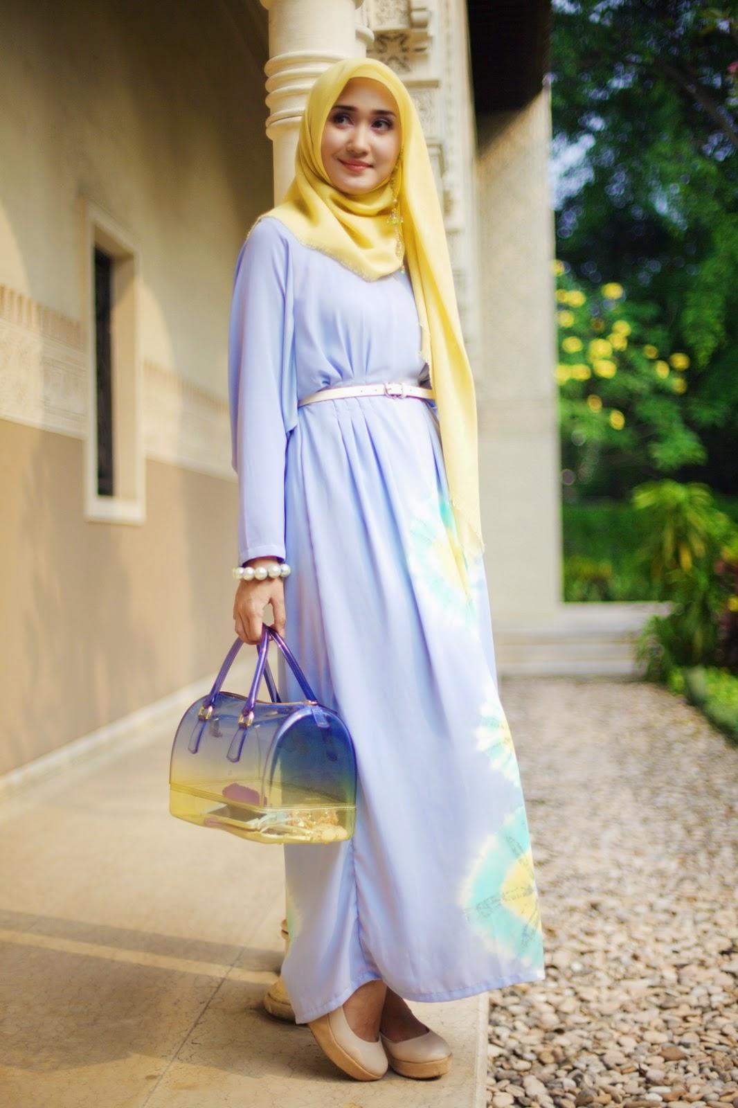 2acf8fe94 رمزيات بنات بالحجاب 2019 اجمل صور حجاب و رمزيات بنات محجبة