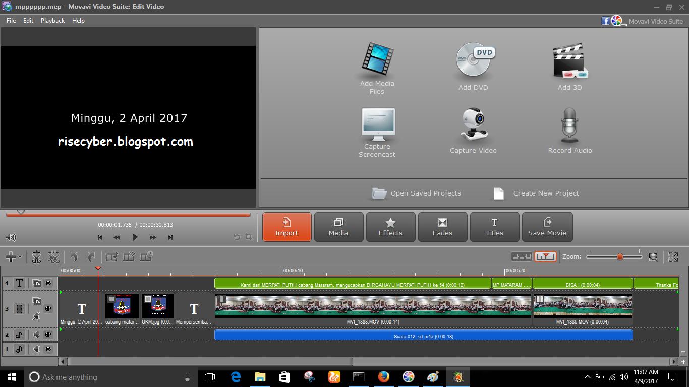free download movavi video editor 12 full version