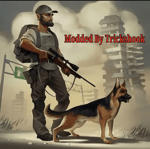 Last Day on Earth Mod Apk 1.9.3 Download (No Root Working)