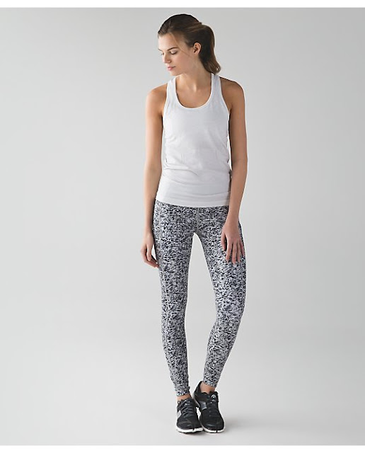 lululemon ripple-white-seal
