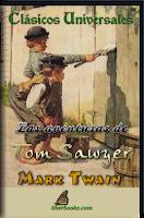 Las Aventuras De Tom Sawyer, de Mark Twain