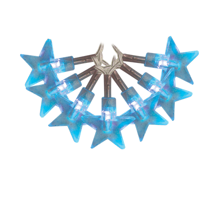 String Lights Png : 3 Princes And A Princess 2: Fun Dorm Room Must-Haves