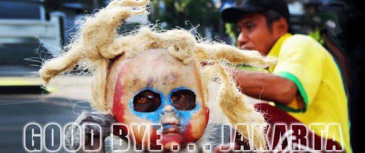 Dp Uang Baru 80juta Lucu: 1 Monyet @Rp. 1 Juta Dari Jokowi