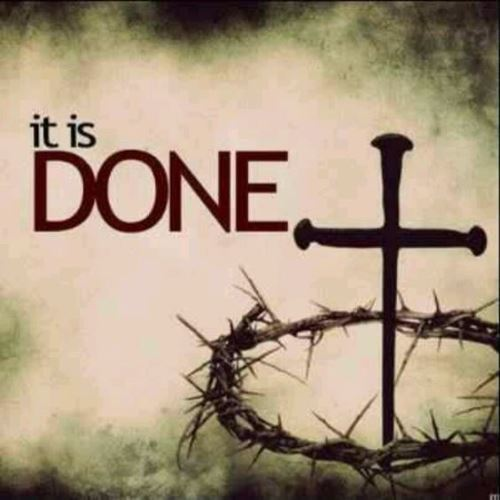 Good Friday Picture Quotes: 14