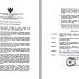 Informasi Terbaru Insentif Operator Sekolah Permendikbud No 79 Tahun 2015
