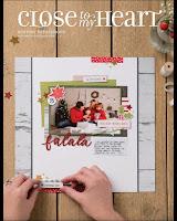 Holiday Expressions 2018 Idea Book