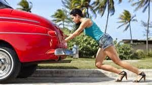 Pengetahuan Dasar Penyebab, Gejala & Cara Mengatasi Mobil Tidak Bisa di Hidupkan