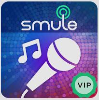 Sing! Karaoke By Smule V5.3.1 Mod Apk Terbaru 2018 Unlocked Full Access