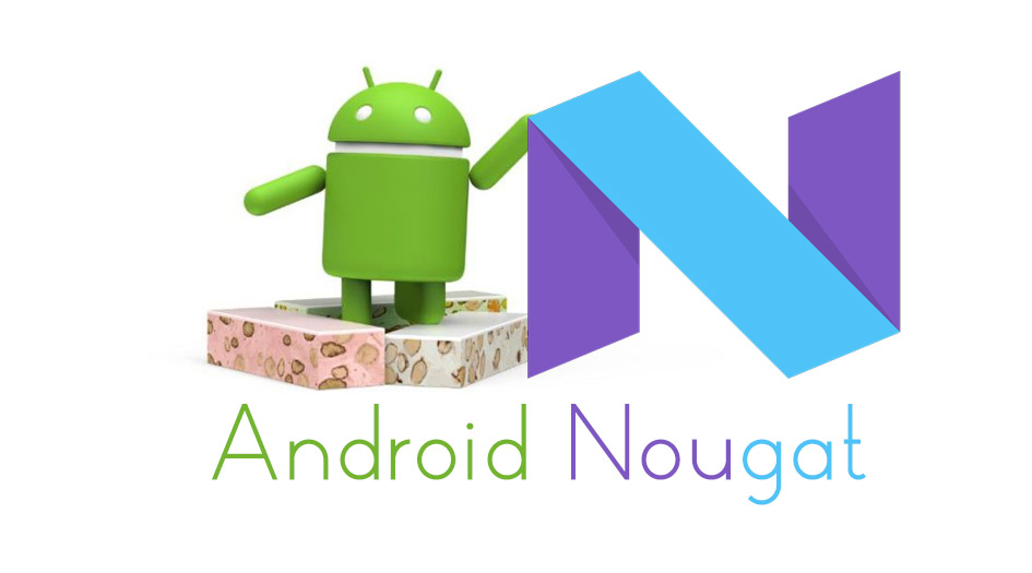 Android Nougat N Os 7 0 New Features All Mobile News