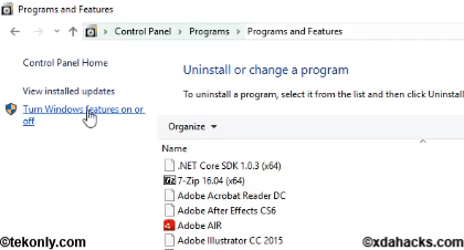 Installing kali linux in virtualbox black screen   Peatix