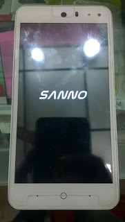 Sanno q2 firmware 100% tested without password