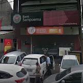 JAM BUKA BANK SAHABAT SAMPOERNA
