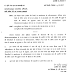 Payment of arrears arising out of leave salary for the period 01.01.2006 to 31.08.2008 to the Railway running staff