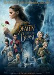 Download Film Beauty and the Beast 2017 720p Subtitle Indonesia