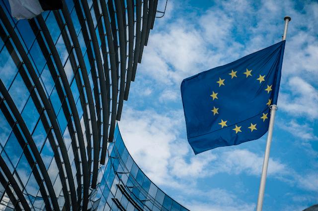 جبهة البوليساريو تندد بمحاولات بعض الأطراف الأوروربية الالتفاف على قرارات القضاء الأوروبي