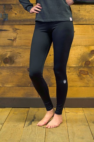 http://muskokabearwear.com/collections/ladies/products/ladies-leggings?variant=1004413084