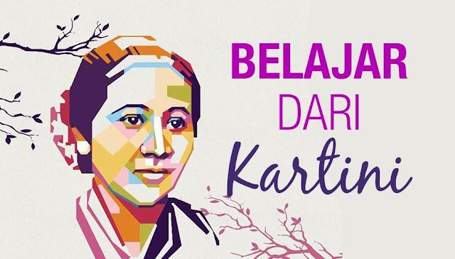 5 Sifat Teladan R.A Kartini yang Patut Dicontoh Oleh Wanita Masa Kini