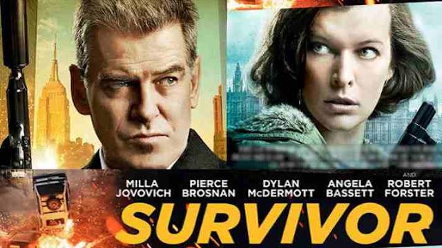 Film Survivor