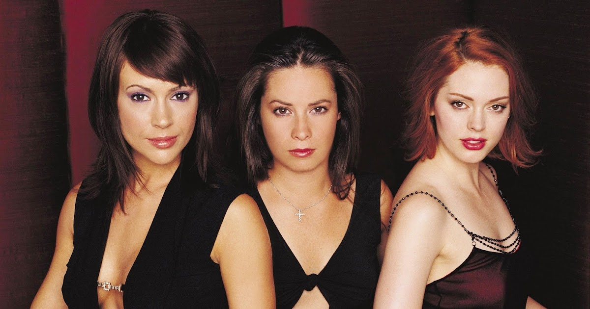 Tv With Thinus Holly Marie Combs Slams Charmed Reboot Plans Dont
