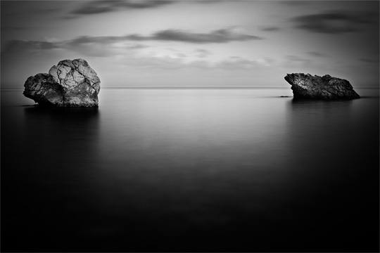 High definition black white wallpapers