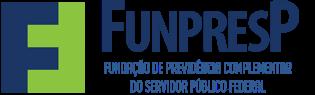 Concurso FUNPRESP-Jud - CespeUnB - Blog Ciclos de Estudo