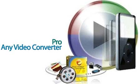 Any Video Converter Ultimate v5.9.2 Download Full Version