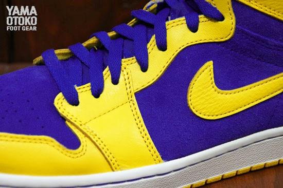 922abbdd561c ajordanxi Your  1 Source For Sneaker Release Dates  Air Jordan 1 Retro High  OG