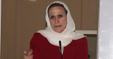 النيابة تأمر بتشريح ودفن نيفين لطفى الرئيس التنفيذى لبنك أبو ظبى