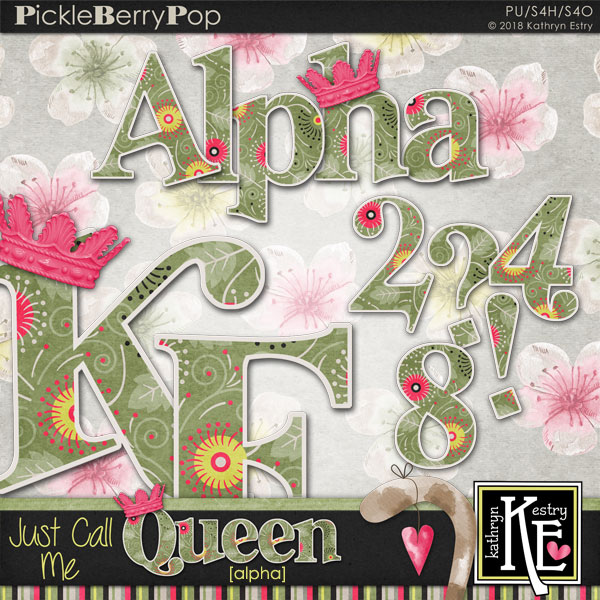 https://www.pickleberrypop.com/shop/search.php?mode=search&substring=queen&including=phrase&by_title=on&manufacturers[0]=202