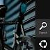 How To Show Hidden Files in Windows 8