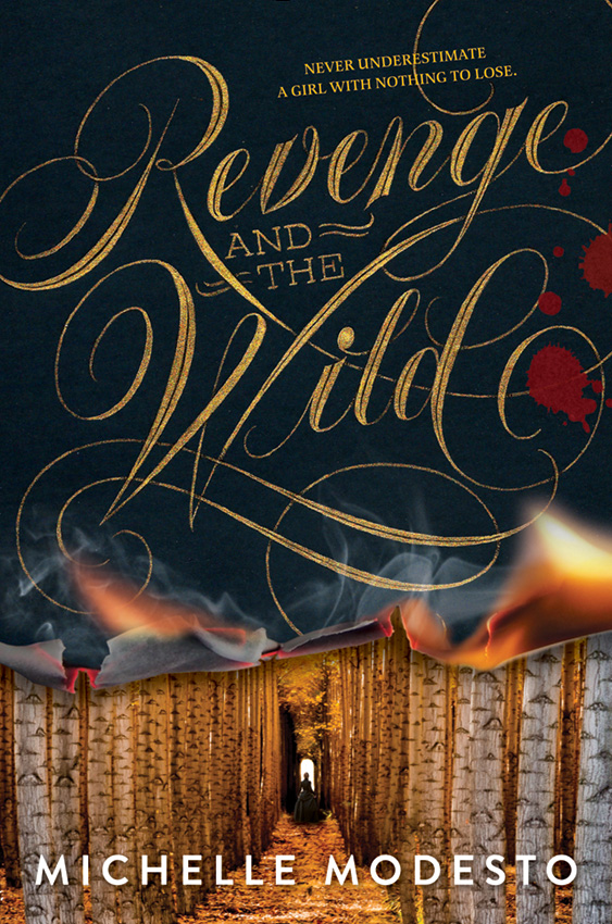 https://www.goodreads.com/book/show/21843165-revenge-and-the-wild